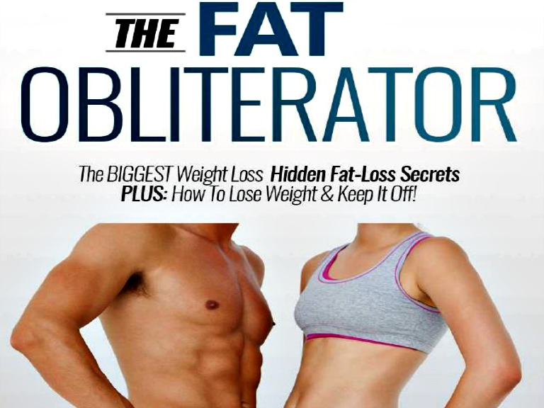 Fat Obliterator Review