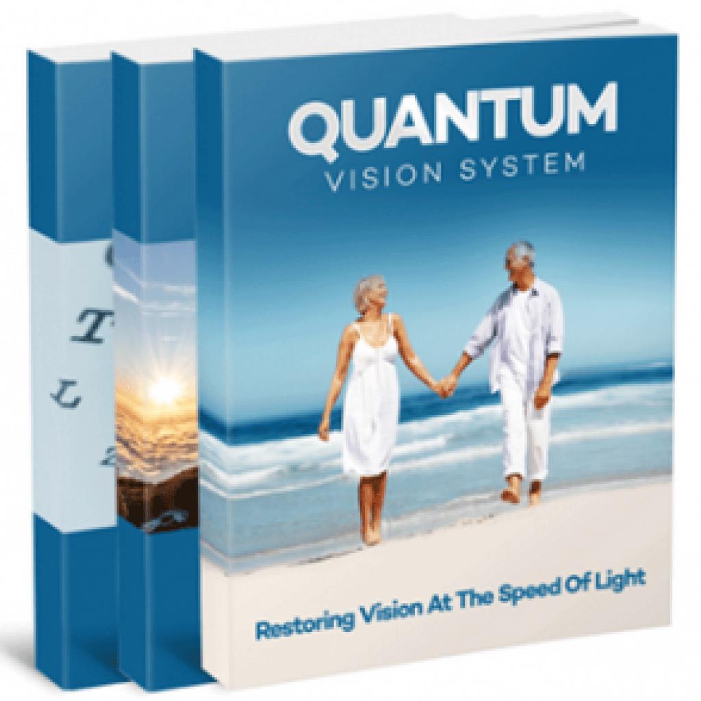 Quantum Vision System Review