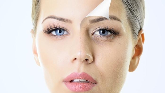 Femora Anti Aging Cream Review
