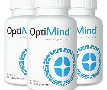 The Nutrapure Fungus Clear Review Scam Or Legit
